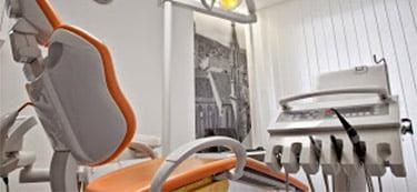 Zahnkonservierung Sopron