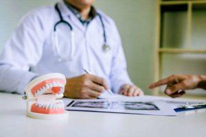 zahnbehandlung-kosten